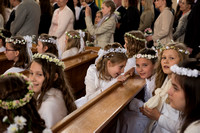 First communion. Komunia. Event Photo Shoot Bath. Beata Cosgrove Photography
