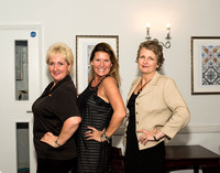 Corporate event.Beata Cosgrove Photography