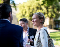 Corporate-event-Bath-Beata Cosgrove-Photography-Bath-uk-photographer
