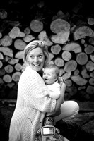 Baby photography in Bath by Beata Cosgrove 7