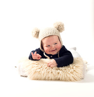 Baby photography in Bath by Beata Cosgrove 14