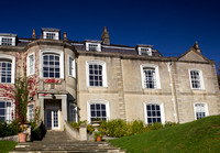 Combe Grove Hotel. Beata Cosgrove Photography. Venues in Bath_4716