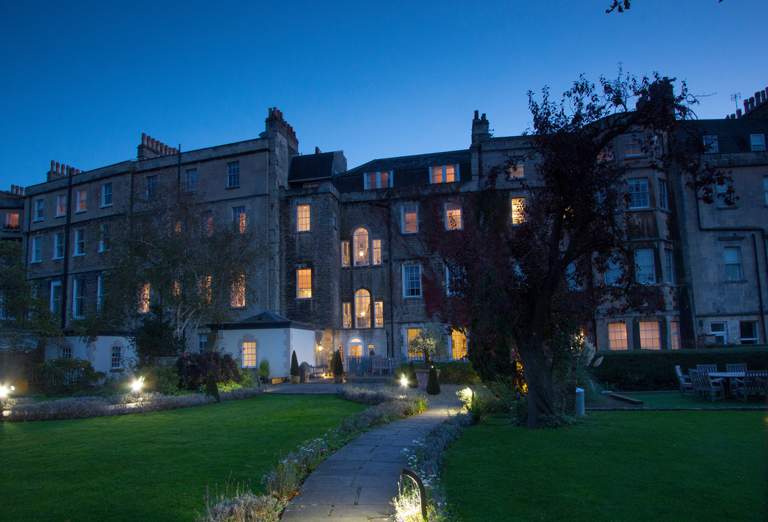 Royal-Crescent-Hotel-Bath-Beata-Cosgrove-Photography-Wedding-event-venues-Bath