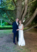 1.Wedding Photography.A&A.Beata Cosgrove Photography. Homewood Park Hotel
