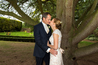10.Wedding Photography.A&A.Beata Cosgrove Photography. Homewood Park Hotel