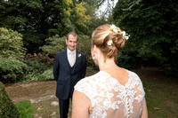 6.Wedding Photography.A&A.Beata Cosgrove Photography. Homewood Park Hotel