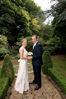 7.Wedding Photography.A&A.Beata Cosgrove Photography. Homewood Park Hotel
