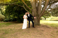 9.Wedding Photography.A&A.Beata Cosgrove Photography. Homewood Park Hotel