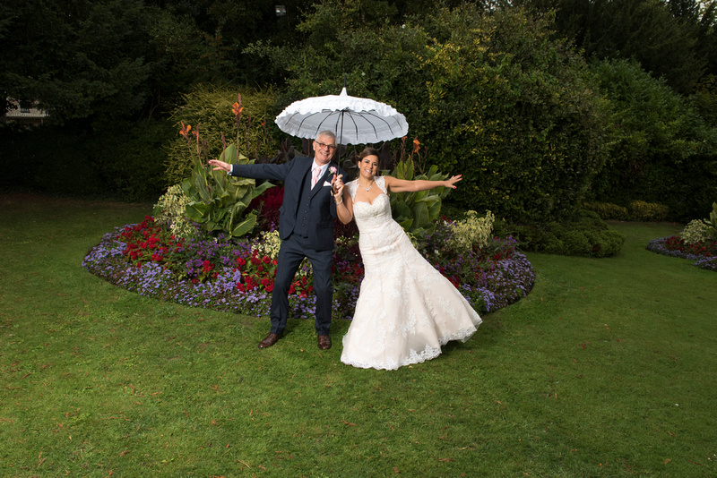 91.Wedding R&J. The Roman Baths.Beata Cosgrove Photography