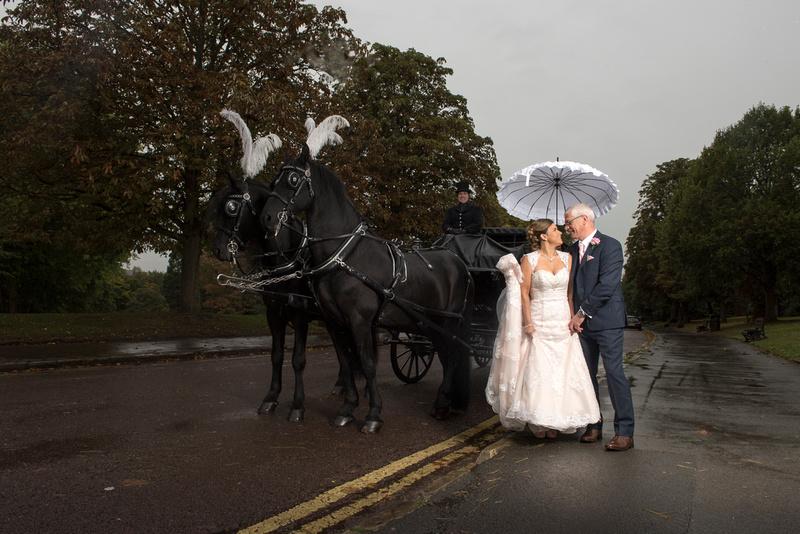 99.Wedding R&J. The Roman Baths.Beata Cosgrove Photography