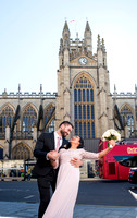 2.Wedding. Guildhall.Beata Cosgrove Photography