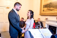 10.Wedding. Guildhall.Beata Cosgrove Photography