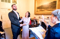 14.Wedding. Guildhall.Beata Cosgrove Photography