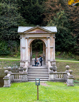 18.Secret Proposal. Prior Park. National Trust.Beata Cosgrove Photography