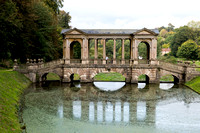 4.Secret Proposal. Prior Park. National Trust.Beata Cosgrove Photography