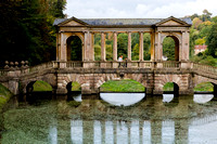 2.Secret Proposal. Prior Park. National Trust.Beata Cosgrove Photography