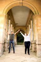 10.Secret Proposal. Prior Park. National Trust.Beata Cosgrove Photography