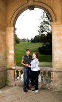 9.Secret Proposal. Prior Park. National Trust.Beata Cosgrove Photography