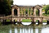 6.Secret Proposal. Prior Park. National Trust.Beata Cosgrove Photography