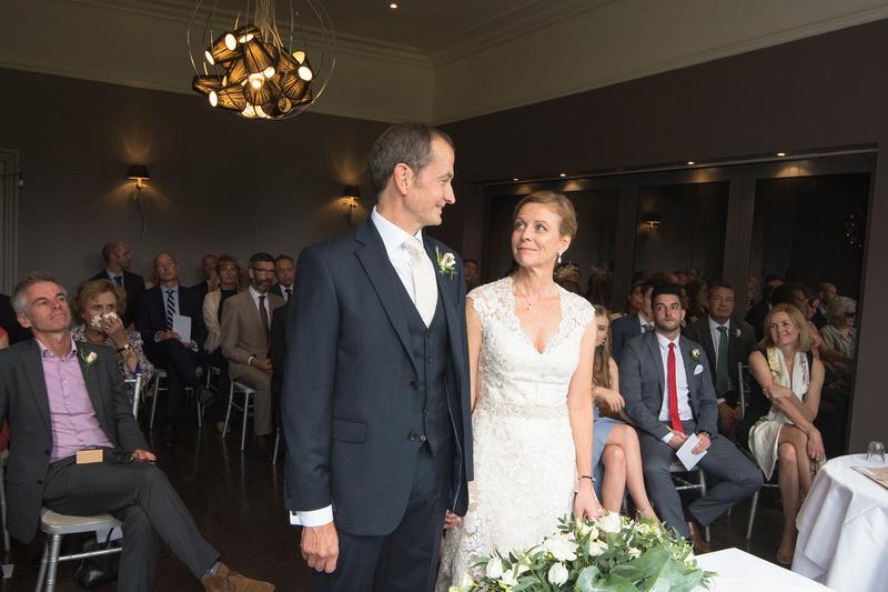 27.Wedding Photography.A&A.Beata Cosgrove Photography. Homewood Park Hotel