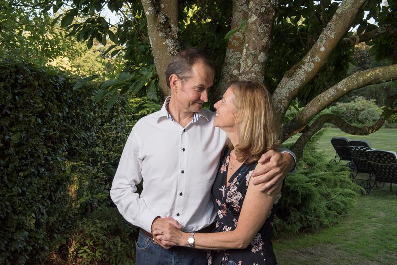 Homewood-Park-Engagement-photography-Beata-Cosgrove- Photography