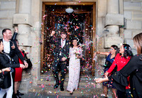 Wedding-photographer- Guildhall-Beata-Cosgrove- Photography