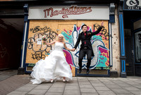 Wedding-Bristol-UK-Beata Cosgrove-Photography