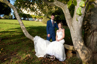 Wedding photographer in Bath. B&R wedding.Bailbrook House Hotel.Beata Cosgrove Photography