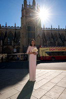33.Wedding. Guildhall.Beata Cosgrove Photography