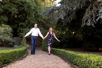 Homewood-Park-Engagement-photography-Beata-Cosgrove- Photography