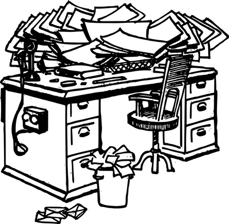 cluttered-1295494_640
