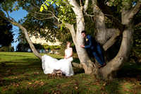 Wedding-photographer-Bath.Beata-Cosgrove-Photography-Best-rated-photographer-Bath
