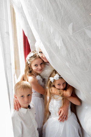 Wedding-Bristol-kids-best-rated-photographer-Beata Cosgrove Photography