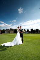 1.Wedding shoot.Beata Cosgrove Photography