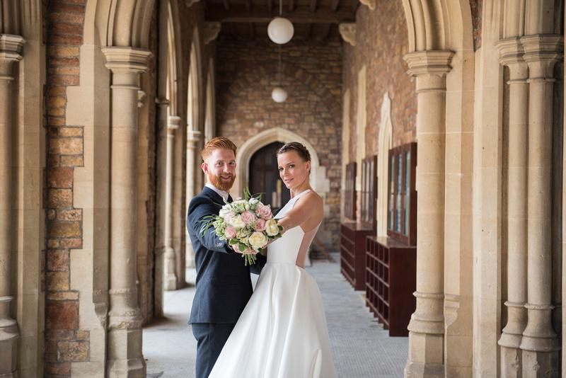 Wedding shoot.Beata Cosgrove Photography