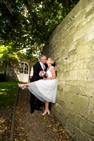 Bath Wedding Photographer.Bailbrook House Hotel. Summer. Bath photographer. Beata Cosgrove Photography