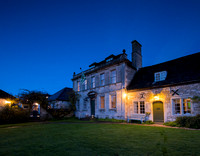 The Moonraker Hotel and wedding venue, Trowbridge. Beata Cosgrove Photography