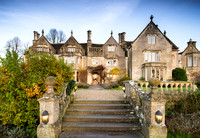 Woolley Grange Luxury Family Hotel in Bradford-on-Avon. Beata Cosgrove Photography_9748