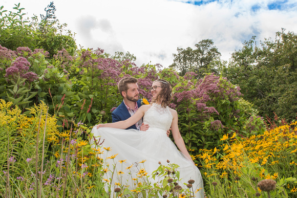 Summer wedding in Bath. Park Weddings Bath. Beata Cosgrove Photography