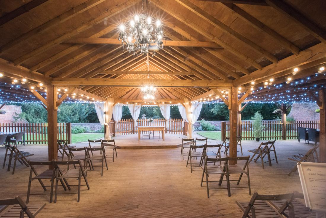 10.Elmhay. Orchardleigh. Wedding venue. Beata Cosgrove Photography