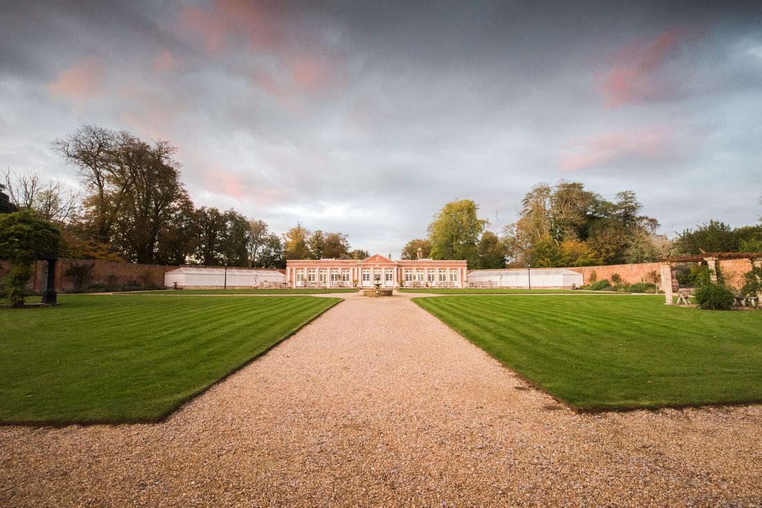 11.Elmhay. Orchardleigh. Wedding venue. Beata Cosgrove Photography