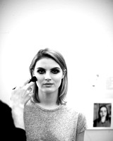 4.Before the Catwalk. Models preparation. 22.4.2016. Beata Cosgrove Photography