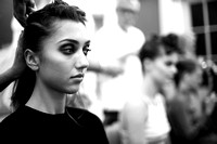 11.Before the Catwalk. Models preparation. 22.4.2016. Beata Cosgrove Photography