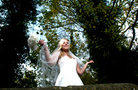 Events and Portraiture. Beata Cosgrove Photography
