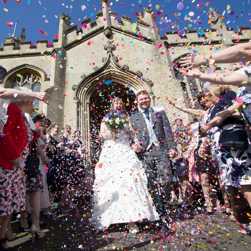 best wedding photographer Beata Cosgrove Bath