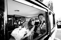 Wedding Photographer. Beata Cosgrove Photography. Bath