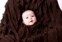 Baby photography in Bath by Beata Cosgrove 5