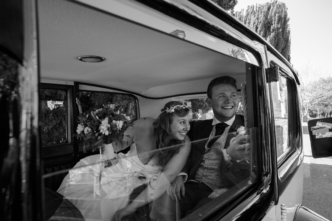 best wedding photographer in Bath