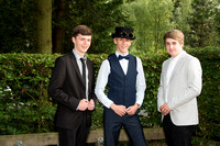 12.The Frome College prom.24.6.2015. Beata Cosgrove Photography
