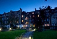 Royal Crescent Hotel, Bath. Beata Cosgrove Photography. Wedding & event venues in Bath_4797